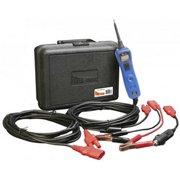 Power Probe PPPP319FTC-BLU Power Probe 3 Kit Blue