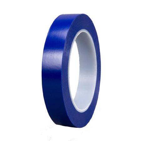 3m 1/8 inch masking tape