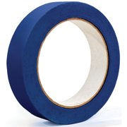 "Creativity Street Colored Masking Tape, Blue 1"" x 60 yds."