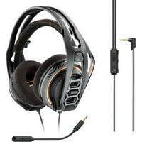 Bluetooth Headsets - Walmart com