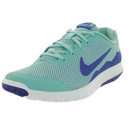 Nike - Nike Women s Flex Experience Rn 4 Running Shoe - Walmart.com 29dcd047ba