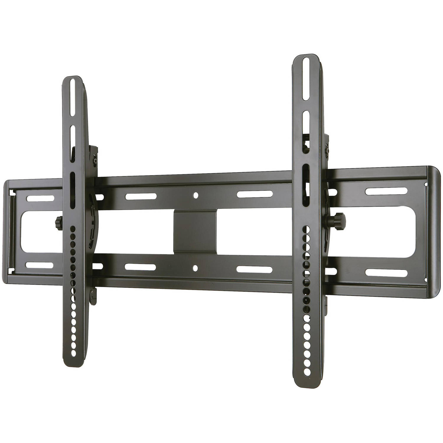 "SANUS Tilting Wall Mount for 32""-70"" Flat-Panel TVs"
