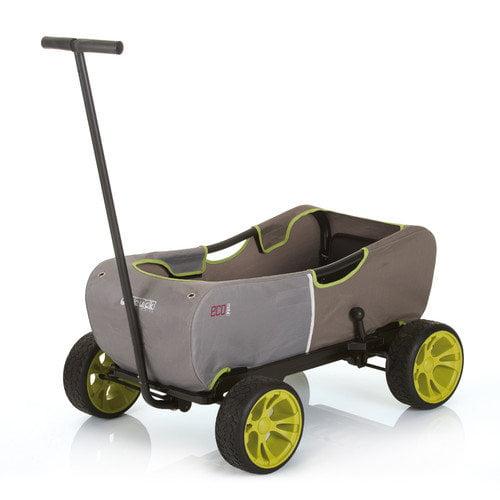 Hauck Eco Wagon Ride-On
