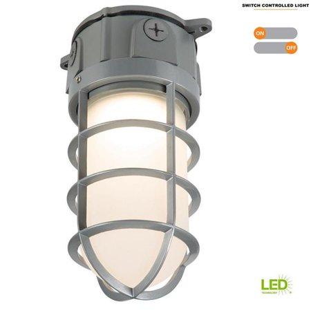 Cooper Lighting 250125 LED Vapor Tight Flood Light