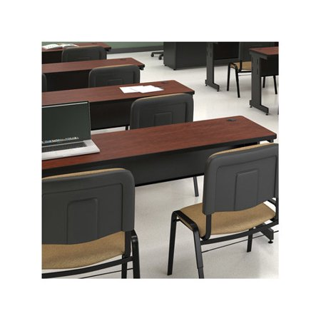 Marvel Office Furniture 36 W To Training Table With Casters