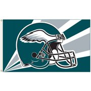 NFL Philadelphia Eagles 3' x 5' Flag
