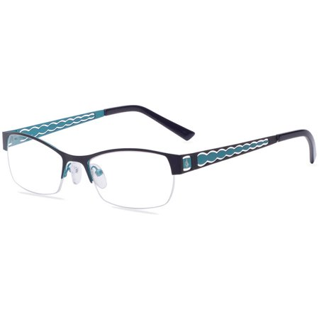 aba31c4074b Baby Phat Womens Prescription Glasses