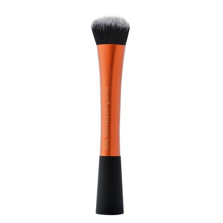 Real Techniques Expert Face Makeup Brush for $<!---->