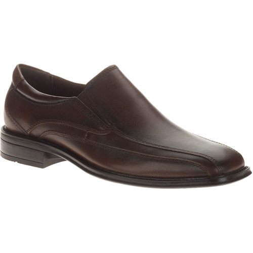 Jarman Men's Perspective Slip-On Dress Shoe