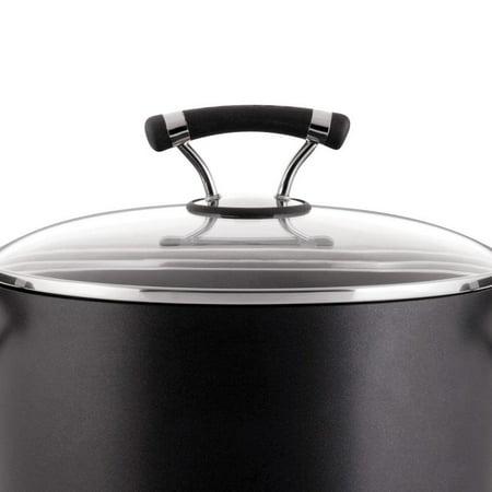 Circulon Contempo Sauce Pan in Black - image 1 of 2