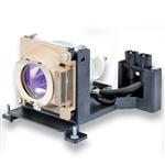 BenQ DS650 for BENQ Projector Lamp with Housing by TMT