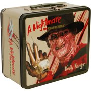 Nightmare On Elm Street - Lunch Box