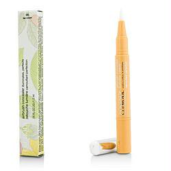 Airbrush Concealer - # 05 Fair Cream Clinique 0.05 oz Concealer For Women
