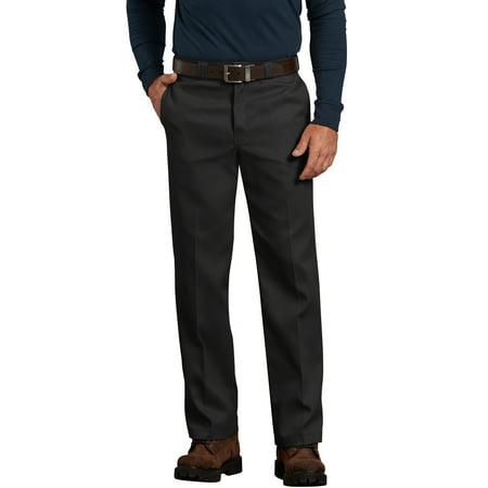 Dickies 874 Work Pants - Dickies Men's FLEX 874 Work Pant