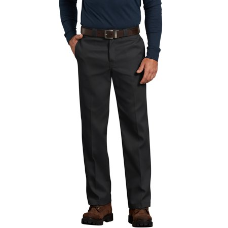 Dickies Men's FLEX 874 Work Pant
