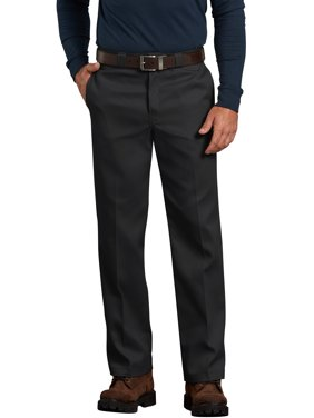 a316e8d61 Product Image Dickies Men's FLEX 874 Work Pant