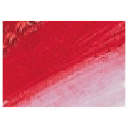 CHARTPAK, INC. / WEBER 1059 PROFESSIONAL PERMALBA VERMILLION PERMANENT 37ML