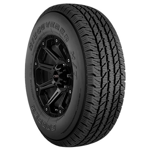 70R16 Tires