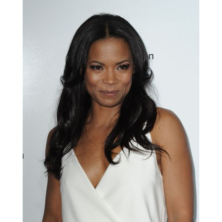 Rose Rollins At Arrivals For Disney Media Networks International Upfronts The Walt Disney Studios Lot Burbank Ca May 17 2015 Photo By Dee CerconeEverett Collection (164 E Palm Ave Burbank Ca 91502)
