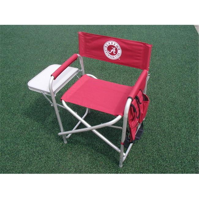Rivalry RV104-1300 Alabama Directors Chair