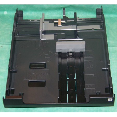 (OEM Epson Paper Tray Cassette Assembly WorkForce 545, 630, 633, 635, 645)