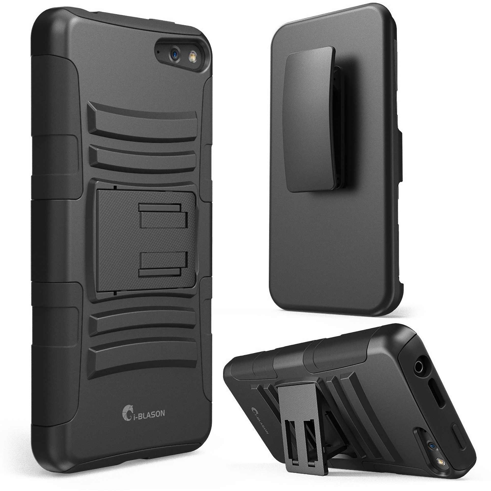 i-Blason Amazon Fire Phone Case