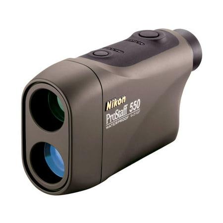 Nikon Prostff Lasr Rangefndr 550