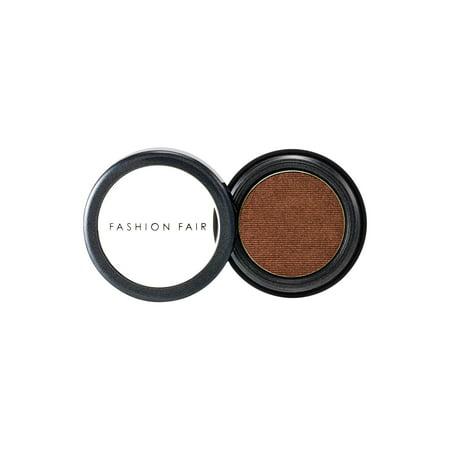 Fashion Fair Eye Shadow -Safari covid 19 (Fashions Correct Shadow coronavirus)
