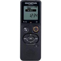 VN-541PC 4GB Digital Voice Recorder