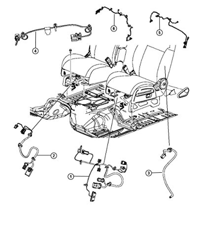 Chrysler 68071932aa Wiring Po 8