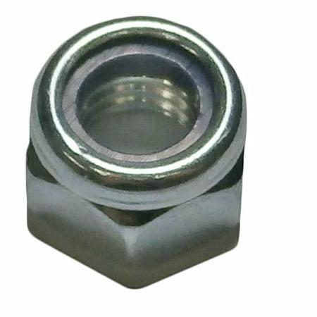 Black and Decker Genuine OEM Replacement Nut # 370023 - image 1 de 1