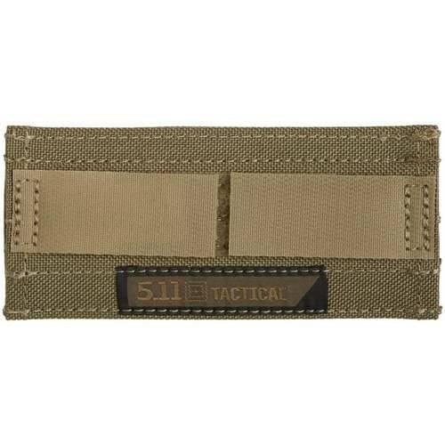 5.11 Tactical Holster Belt Sleeve