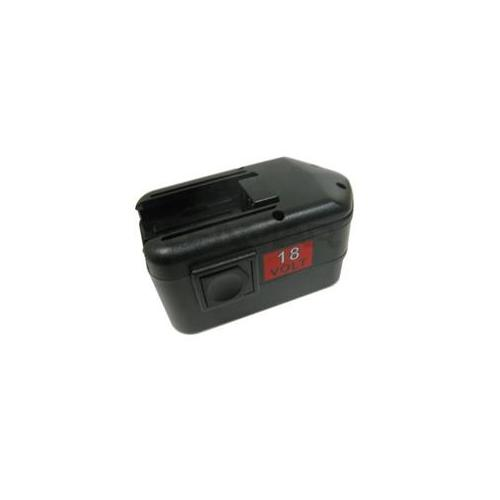 LENMAR PTMW2230 Replacement Battery for Milwaukee(R) Super Torque Series Power Tools