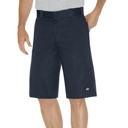 Dickies Men's Big & Tall 13