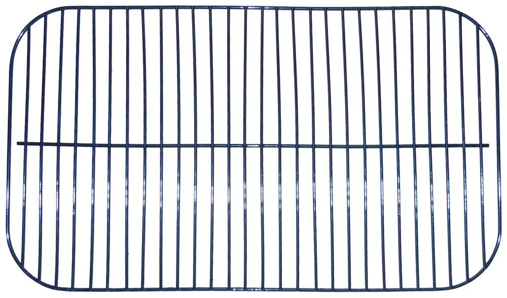 Porcelain Steel Wire Cooking Grid Replacement for Gas ...