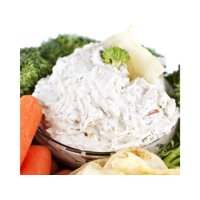 (Price/EA)Bulk Foods Vegetable Dip Mix 5lb, 278112