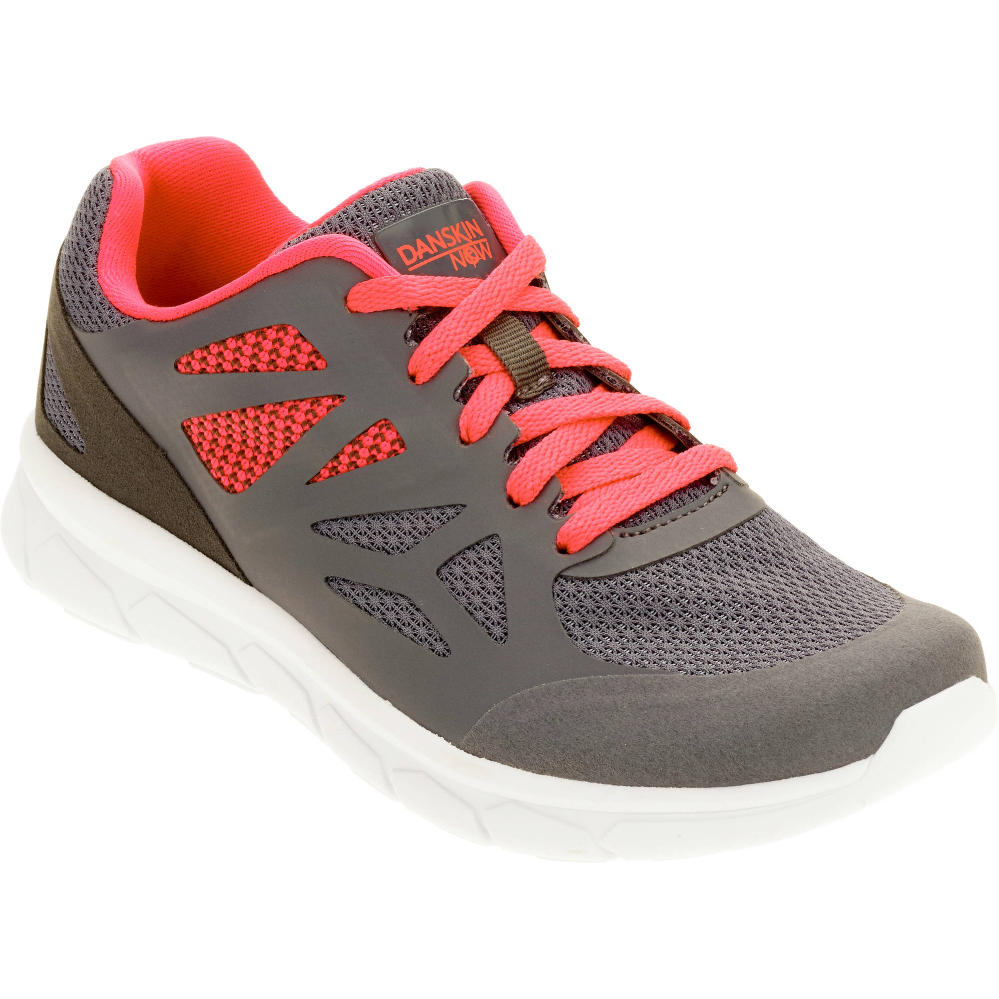 Danskin Now Women's Lightweight Athletic Shoe