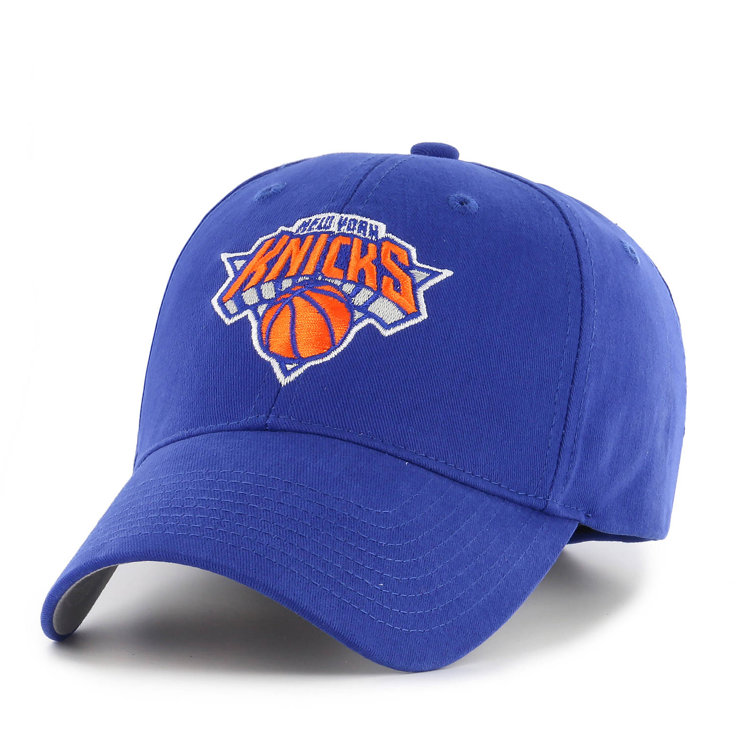 NBA New York Knicks Basic Cap/Hat - Fan Favorite