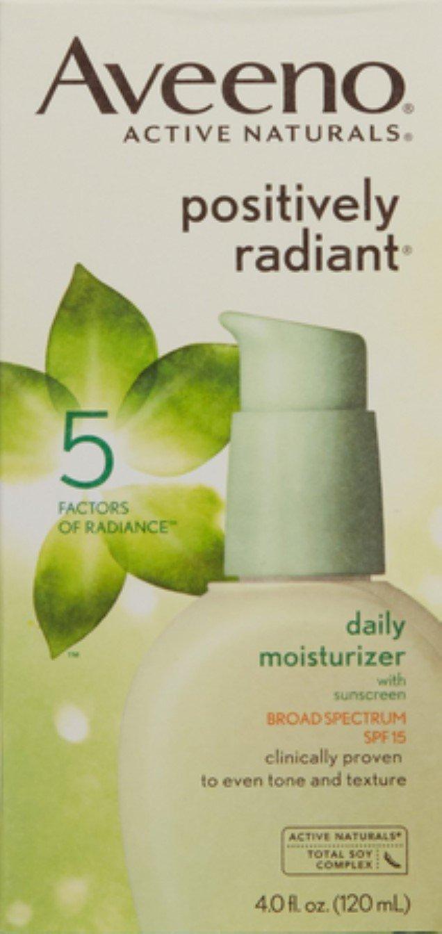 Andalou Naturals, Instant Pure Pore, Hydro Serum Facial Mask, 1 Single Use Fiber Sheet Mask, .6 fl oz (pack of 4)