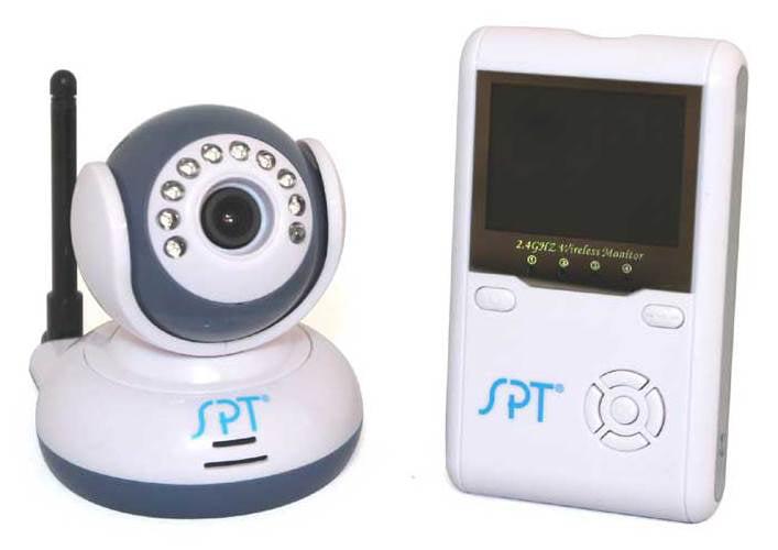 motorola baby monitors amazon