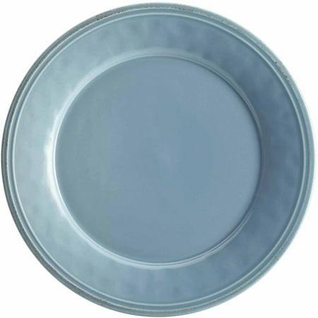Rachael Ray Cucina Dinnerware 10-1/2