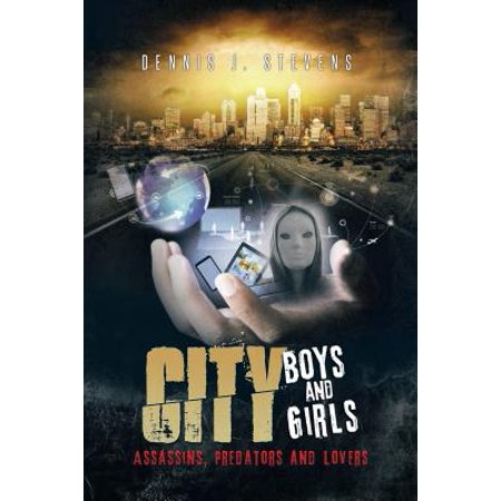 City Boys and Girls - eBook (city girl country boy wedding)