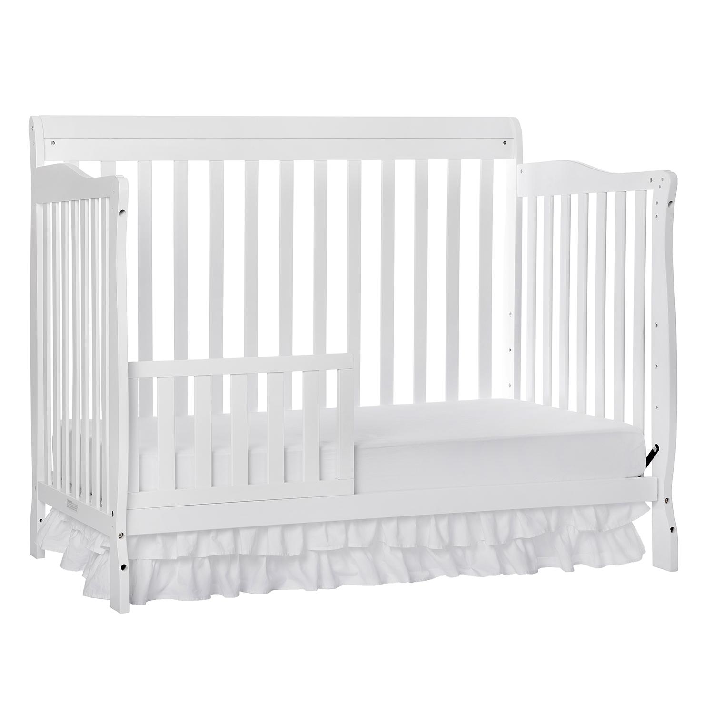 Baby cribs little rock ar - Baby Cribs Little Rock Ar 52