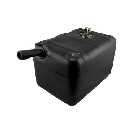 Omix 17722.22 Fuel Tank