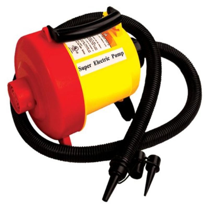 sportsstuff 3.0 PSI Electric Pump