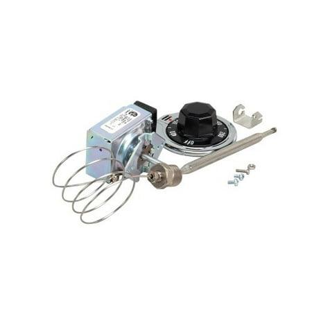 henny penny 14293 cont thermostat kit 600 og 30x