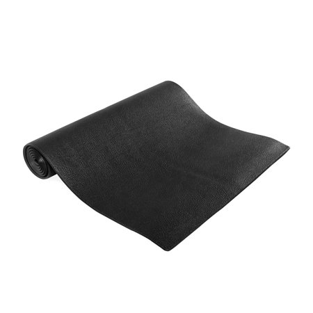 CAP Barbell Premium Home Gym Equipment Mat ()