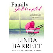 Family Interrupted - eBook