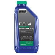 Polaris Factory OEM Sportsman ATV Ranger Razor RZR PS4 Oil 32oz Quart 2876244