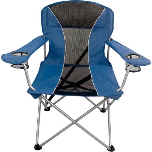 Ozark Trail Premium Mesh Chair
